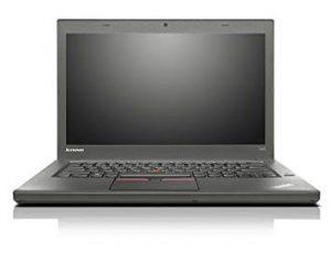 lenovo-thinkpad-t450-ultrabook