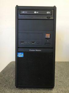 coolermaster-microatx-desktop